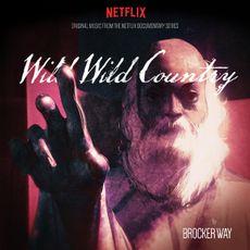 Original Music From The Netflix Documentary Series by Brocker Way