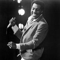 Ready, Steady, Otis! (Otis Redding Live!)