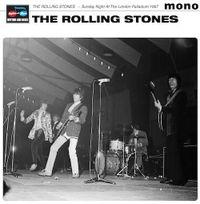 Sunday Night At The London Palladium 1967 EP