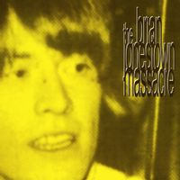 If I Love You EP  (2016 reissue)