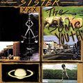 Sister (2016 reissue)