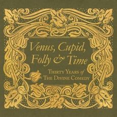 Venus, Cupid, Folly and Time