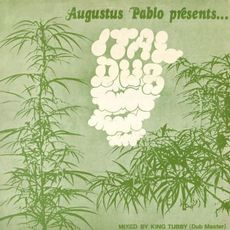 ital dub (mixed by king tubby)