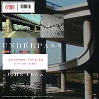 Underpass(Remix)