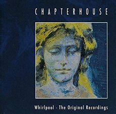 Whirlpool:The Original Recordings