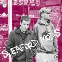 Tied Up In Nottz (black Friday 2014)