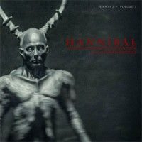 Hannibal Original Soundtrack (Season 2 Volume 1)