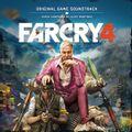 Far Cry 4 O.S.T
