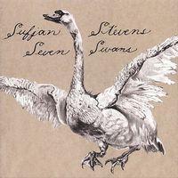 Seven Swans (2014 reissue)