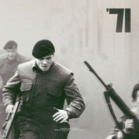 '71 - Original Soundtrack