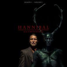 Hannibal O.S.T Season 1 Volume 2