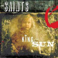 King of the Sun / King of the Midnight Sun