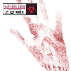 Warning Sign O.S.T