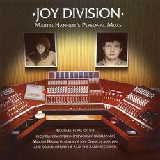 Martin Hannett's Personal Mixes (2015 reissue)