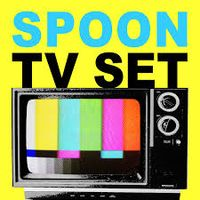 TV Set (black Friday 2015)