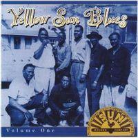 Yellow Sun Blues Volume 1 (2015 reissue)