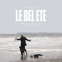'Le Bel Été (Original Motion Picture Soundtrack)'