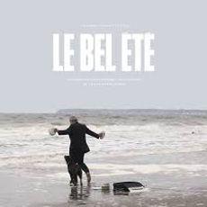 'Le Bel Été (Original Motion Picture Soundtrack)'