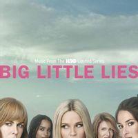 Big Little Lies – Season 1