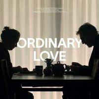 Ordinary Love