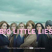 Big Little Lies – Season 2