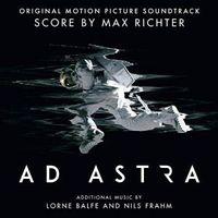 Ad Astra (original soundtrack)