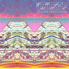 Atlantic Modulations