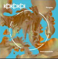 Fongola (Instrumentals)