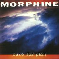 cure for pain (2021 reissue)