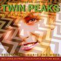 Twin Peaks (Season 2 Music & More)