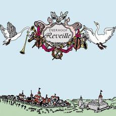 Reveille (2014 reissue)