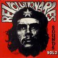 Revolutionaries Sounds Vol 2 (Black Friday 2015)