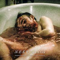 Nekromantik (Original 1987 Motion Picture Soundtrack)