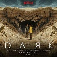 Dark: Cycle 3 (Original Music From The Netflix Series)
