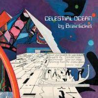 Celestian Ocean (2021 reissue)