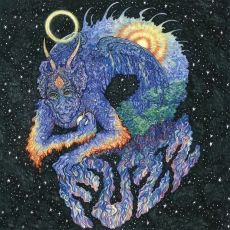 fuzz (limited edition)