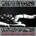FROM K.O. TO CHAOS – THE COMPLETE SKYDOG IGGY POP & THE STOOGES COLLECTION
