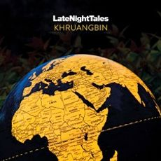 Late Night Tales / Various Artists