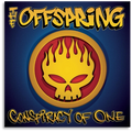 Conspiracy of One (20th anniversary edition)