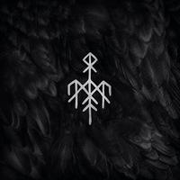 Kvitravn (White Raven)