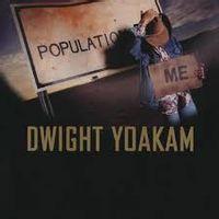 Population Me (2020 reissue)