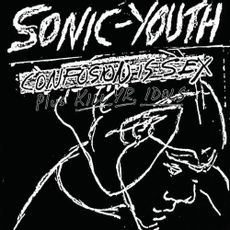 Confusion Is Sex (2016 reissue)