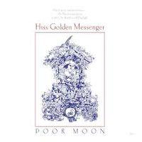 Poor Moon (2018 Reissue)