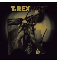 T Rextasy : live in concert