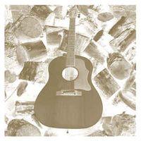 vdsq solo acoustic vol 11
