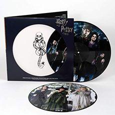 Harry Potter And The Goblet Of Fire (original soundtrack by patrick doyle)