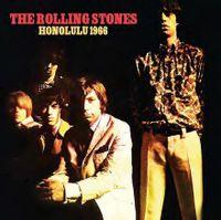 HONOLULU 1966*