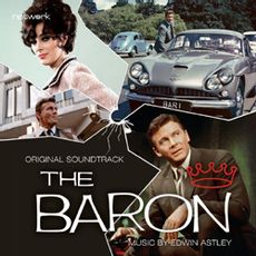 the baron: original soundtrack