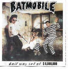 BAIL SET AT $6,000,000