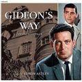 GIDEON'S WAY ORIGINAL SOUNDTRACK